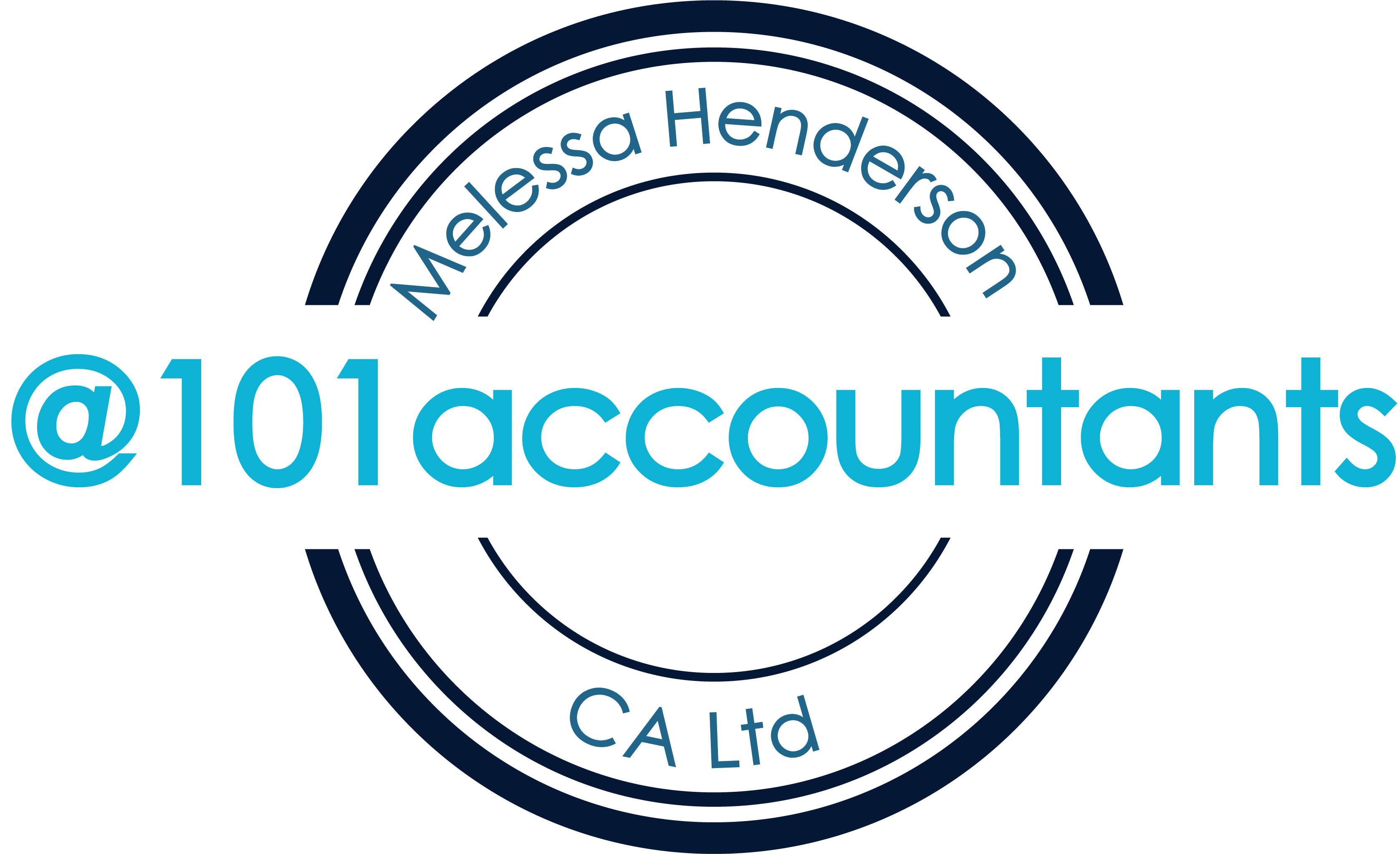 101 Accountants